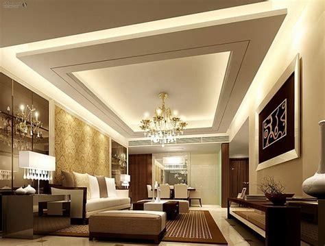 Idea Home Design - Homemade Ftempo