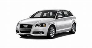 Reprise Voiture Accidentée : vendre sa voiture avec moteur hs ~ Gottalentnigeria.com Avis de Voitures