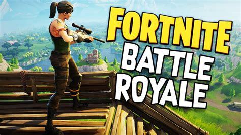 building destruction rare weapons  epic killstreaks