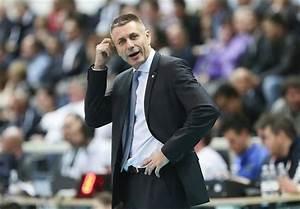 Radostin Stoychev Rejects Iran Volleyball Federation's ...