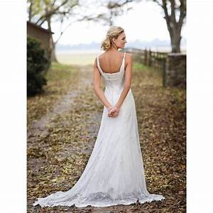 wedding dresses for outdoor weddings pictures ideas With dress for outdoor wedding