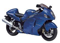 Suzuki Motorcycles Aftermarket Parts by 53 Best Suzuki Motorcycle Images Suzuki Motorcycle