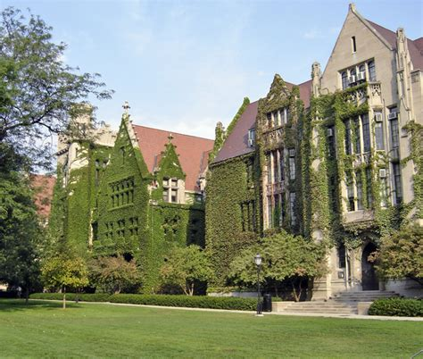 University Of Chicago  Travel Photos By Galen R Frysinger. Degree In Economics Jobs Can Insurance Quotes. Corporate Crystal Awards The Photographic Eye. How To Get A Nursing Degree Fast. Minnesota Continuing Education. Hotels Near Rodeo Drive Beverly Hills Ca. Advantages And Disadvantages Of Homeschooling. Best Hosting Site For Wordpress. Criminology Online Degree Prestige Auto Tech