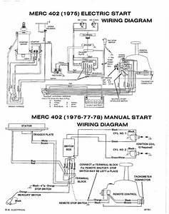 Adding Tach  75 Merc 402 40hp Page  1