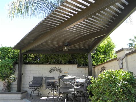 patio structures for shade patio cover ideas shade structures patio covers coachella valley valley patios custom