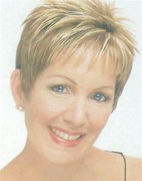 Short pixie hairstyles 2015 Hair Style and Color for Woman