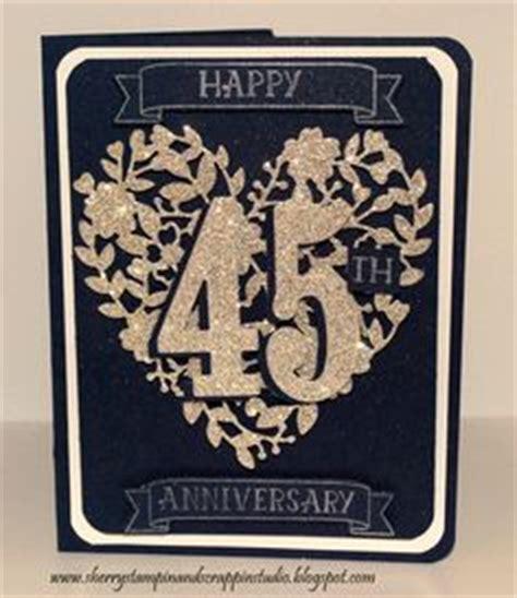 45th wedding anniversary gift ideas for husband eskayalitim