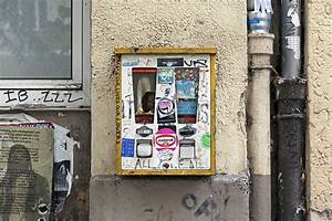 1000 Images About Vending Machines On Pinterest Coins