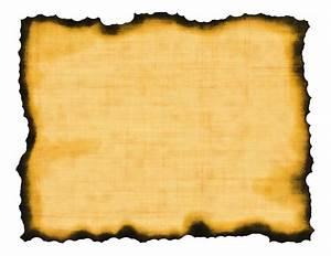 Blank Treasure Map #1 - Tim's Printables