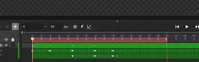 Sequences Editor Sequence
