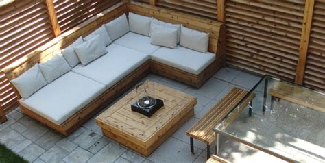 outdoor furniture and accessory montreal outdoor living