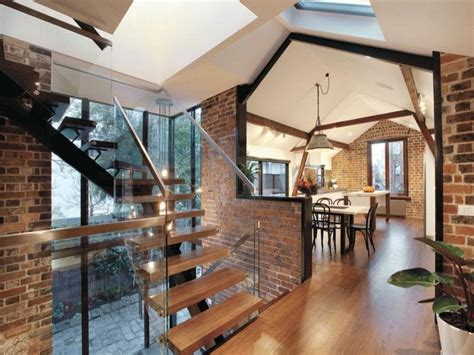 stable conversion  east melbourne