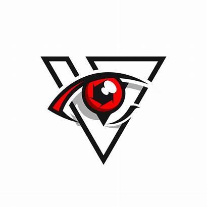 Offensive Global Strike Clan Counter Legends League