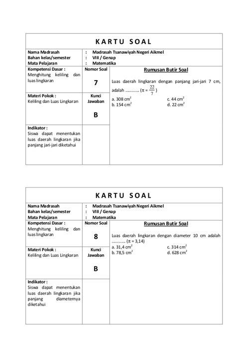 Dua akuarium $a$ dan $b$ diisi air sehingga volumnya sama yaitu $64.000\ cm^{3}$. Hot Topik Soal Matematika Kelas 7 Dan Pembahasannya