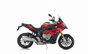 Bmw S1000 Xr : bmw s 1000 xr price mileage review bmw bikes ~ Nature-et-papiers.com Idées de Décoration