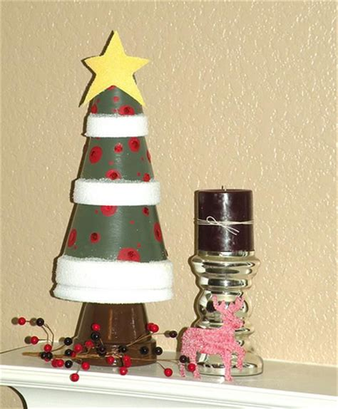 christmas tree what of tree 53 best jenz board images on crafts funniest 3603
