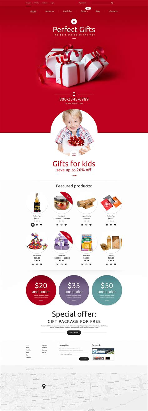 Template Webstore Free by How To Choose An Ecommerce Platform For A Webstore Free