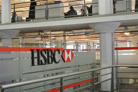 siege social hsbc hsbc décide de conserver siège en grande bretagne