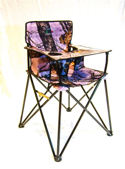 ciao portable high chair gallery ciao baby the portable high chair