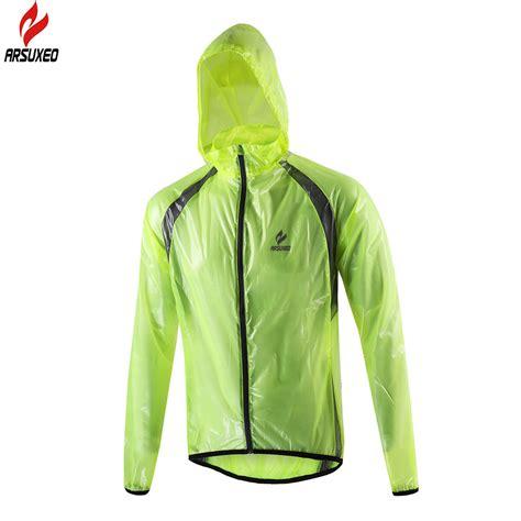 packable waterproof cycling popular packable rain jacket buy cheap packable rain