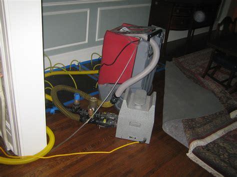 Hardwood Floor Drying Mats - water damaged hardwood floor drying photos