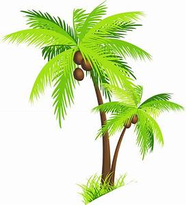 Coconut Leaf Art | www.imgkid.com - The Image Kid Has It!