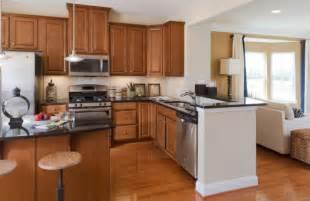 timberlake kitchen cabinets reviews scottsdale cabinets specs features timberlake cabinetry 6243