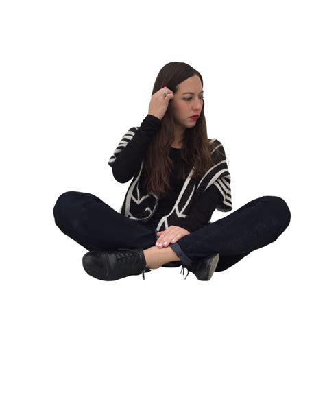 cusion floor persona sentada persona sentada tags