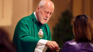 Woman sues priest after 15-year sexual relationship
