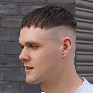 35 Cool Hitler Youth Haircut - New Trendy Ideas for Men