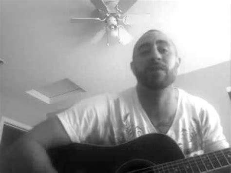 Crucial Conflict Hay In The Middle Of The Barn by Crucial Conflict Hay Acoustic Cover By Kev0