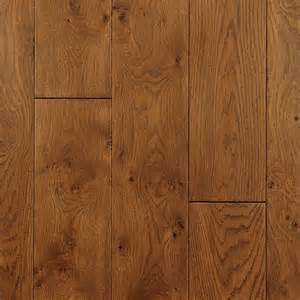 antique impressions estate plank white oak madeira textured medium hardwood flooring