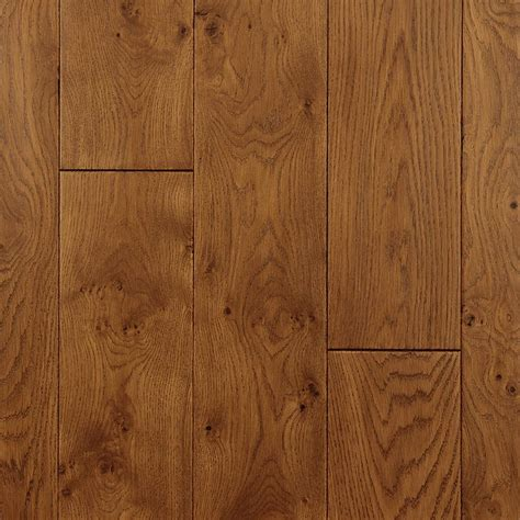 textured hardwood floor antique impressions estate plank white oak madeira textured medium hardwood flooring