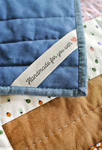 terial magic your new favorite fabric stabilizer suzy With handmade quilt labels