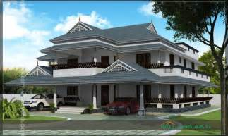 four bedroom house floor plans dress style of kerala traditional house best dress ideas