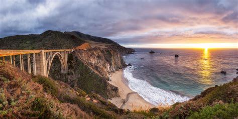 eat   california coast  big sur