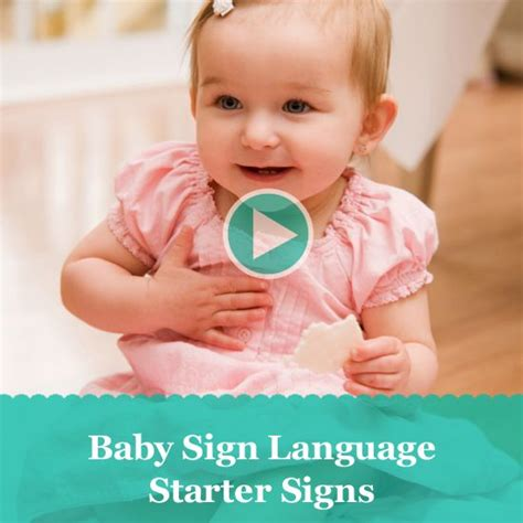 Baby Sign Language On Pinterest  Sign Language, Baby. Rf Cable Assembly Manufacturers. Online Masters Degrees In Texas. How Long Does It Take To Become A Neonatal Nurse. Online Cisco Certification Training. San Antonio Probate Attorney. Tree Removal Chesterfield Va School For It. Wizard101 Cheats For Crowns Plumbing A Home. Cloud Based Accounting Software For Small Business