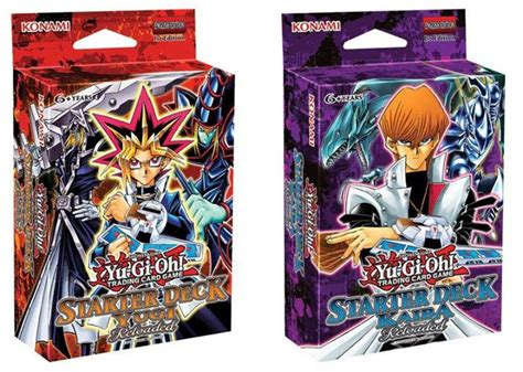 yugioh deck settembre 2013 yu gi oh tcg zone