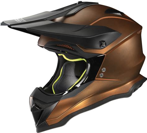 motocross helmet design nolan motorcycle helmets accessories cross enduro usa