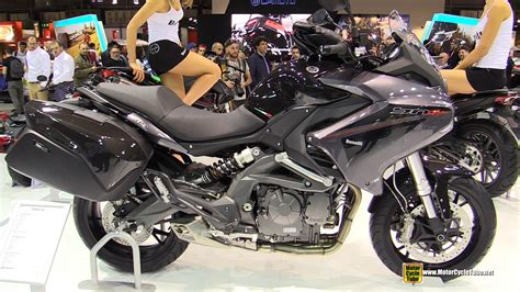 Benelli Bn 600 Image by 2014 Benelli Bn600 Gt Pics Specs And Information