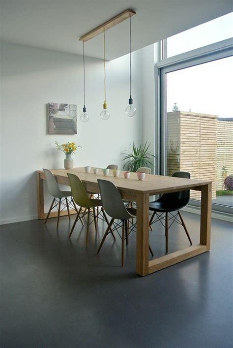 bureau ovale maison blanche comment créer une ambiance scandinave 45 idées en photos