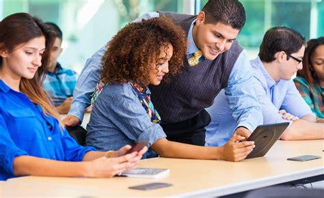 Professional Development for PreK-12 Teachers