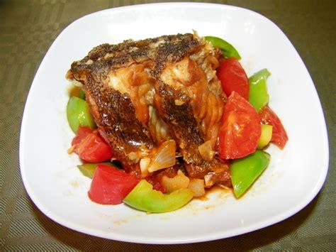 grouper fried deep steak bellevue kitchen
