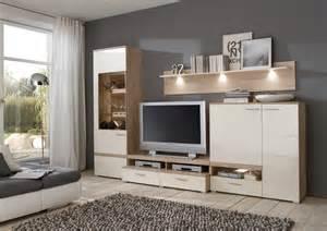 wohnzimmer regalwand wohnwand beige wunderbar wohnzimmer regalwand dreamshome lavis schrank vitrine 15135 haus ideen