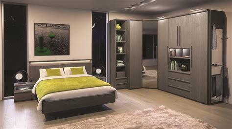 chambre a coucher moderne avec dressing armoire chambre free cliquez ici with armoire