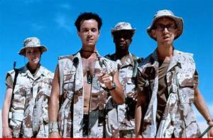 In The Army Now : pauly shore i 39 m dead serious about an 39 in the army now 39 sequel ~ Medecine-chirurgie-esthetiques.com Avis de Voitures