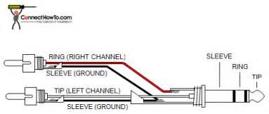 similiar stereo jack wiring keywords displayport to hdmi wiring diagram moreover mono to stereo jack wiring