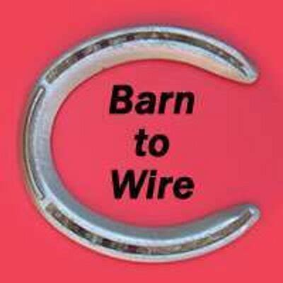 barn to wire chicago barn to wire barntowire