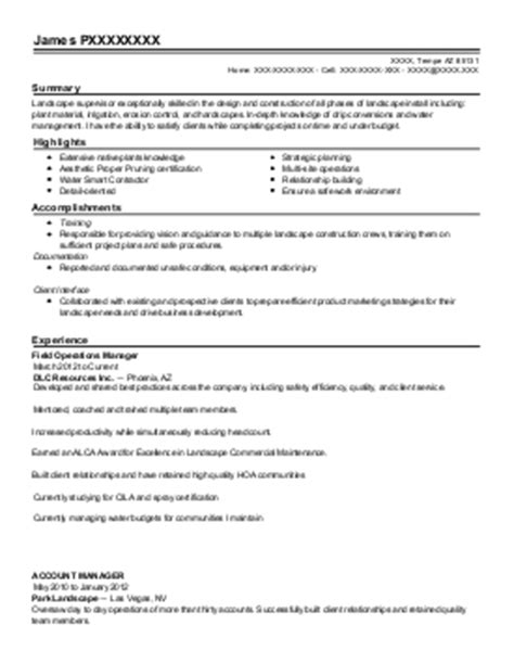 Dairy Resume by Dairy Farm Resume Exle Donamyc Dairy Farm Bryn