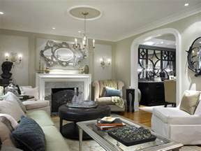 the livingroom edinburgh traditional european style living room hgtv
